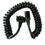 metz-60-59-cablu-spiralat-de-conectare-20514