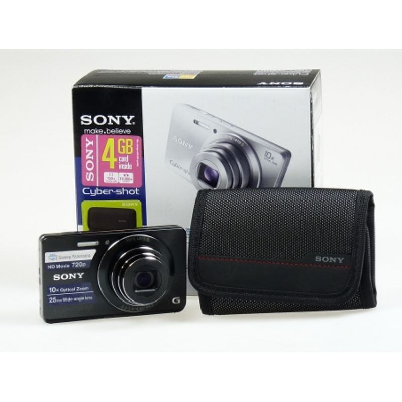 sony-cyber-shot-w690-negru-card-sd-sony-4gb-husa-22683-4