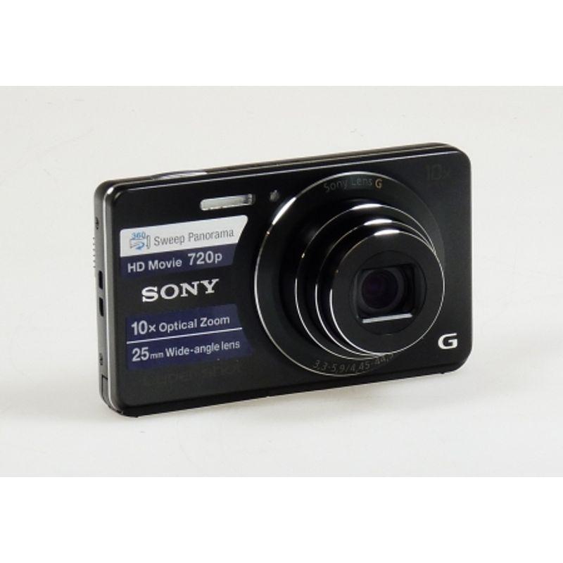 sony-cyber-shot-w690-negru-card-sd-sony-4gb-husa-22683-5