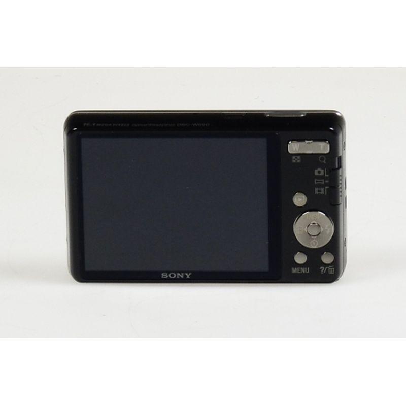 sony-cyber-shot-w690-negru-card-sd-sony-4gb-husa-22683-6