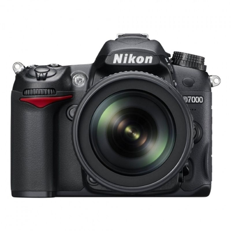 nikon-d7000-kit-18-105-vr-buyback-22714
