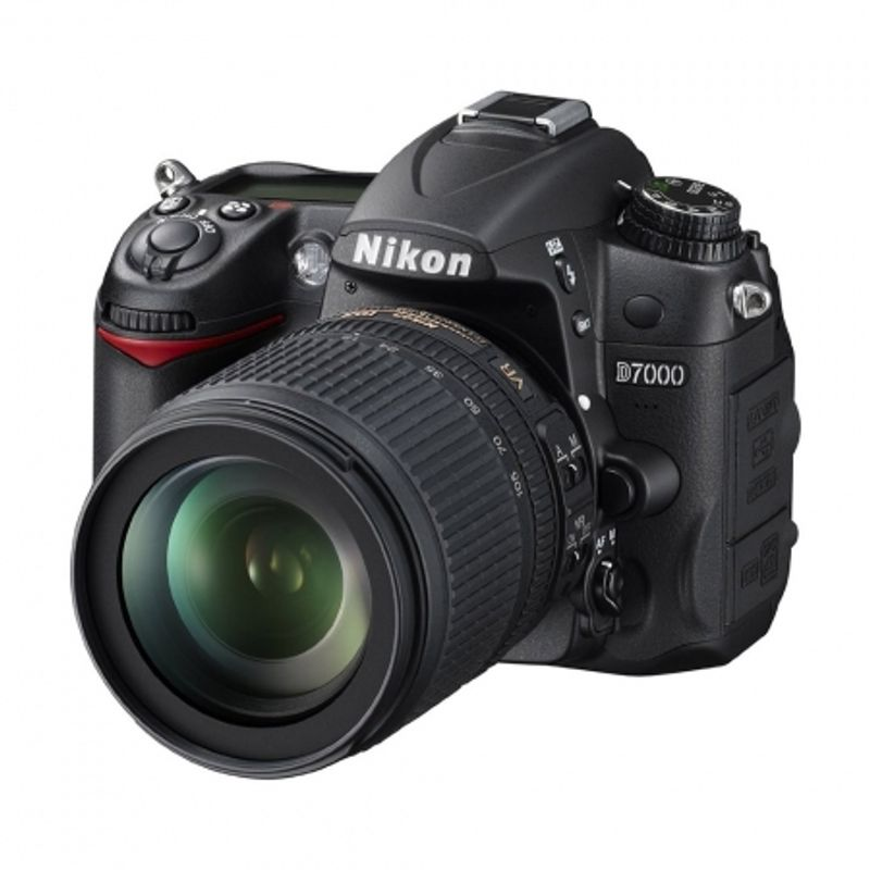 nikon-d7000-kit-18-105-vr-buyback-22714-1