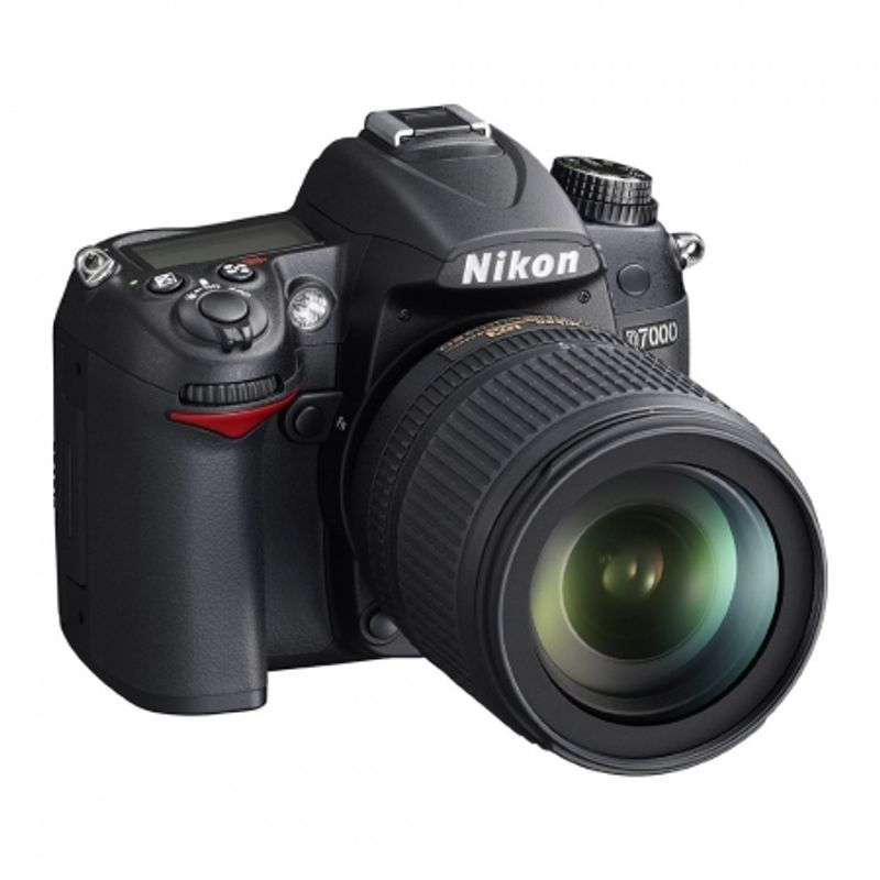 nikon-d7000-kit-18-105-vr-buyback-22714-2