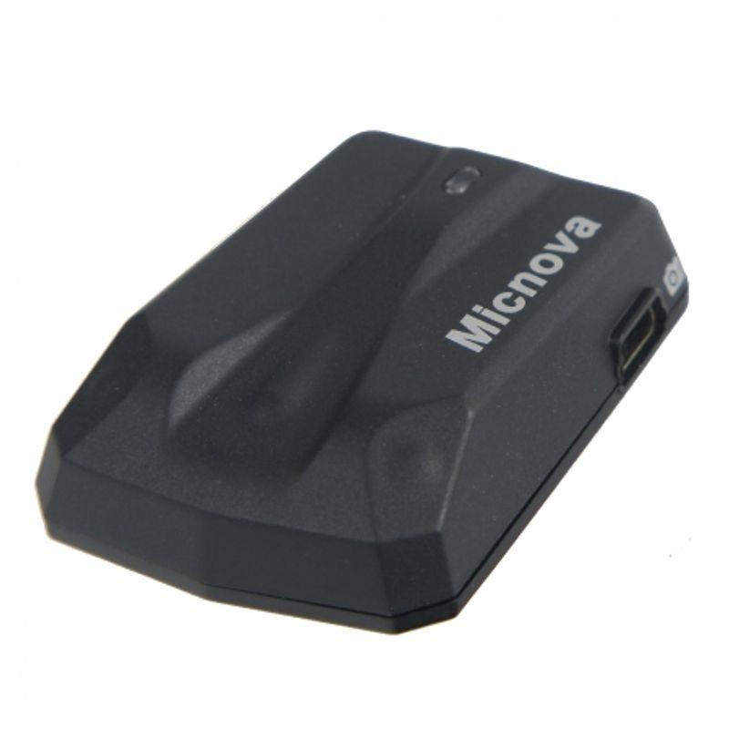 micnova-gps-n-pentru-nikon-20545
