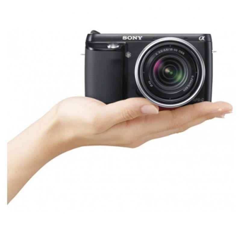 sony-nex-f3-negru-18-55mm-f-3-5-5-6-oss-22718-4