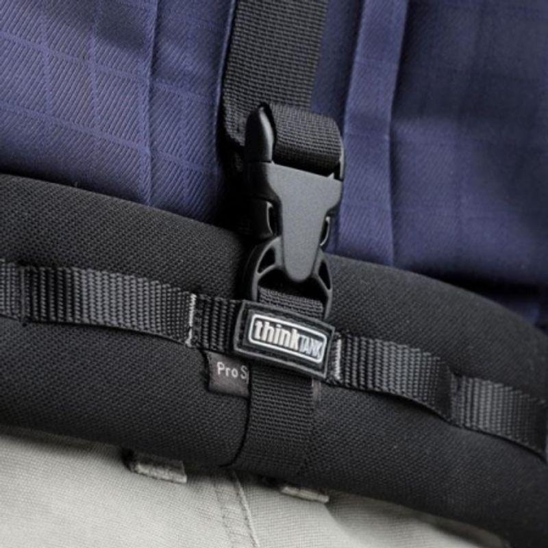 think-tank-pixel-racing-harness-v2-0-bretele-20551-3