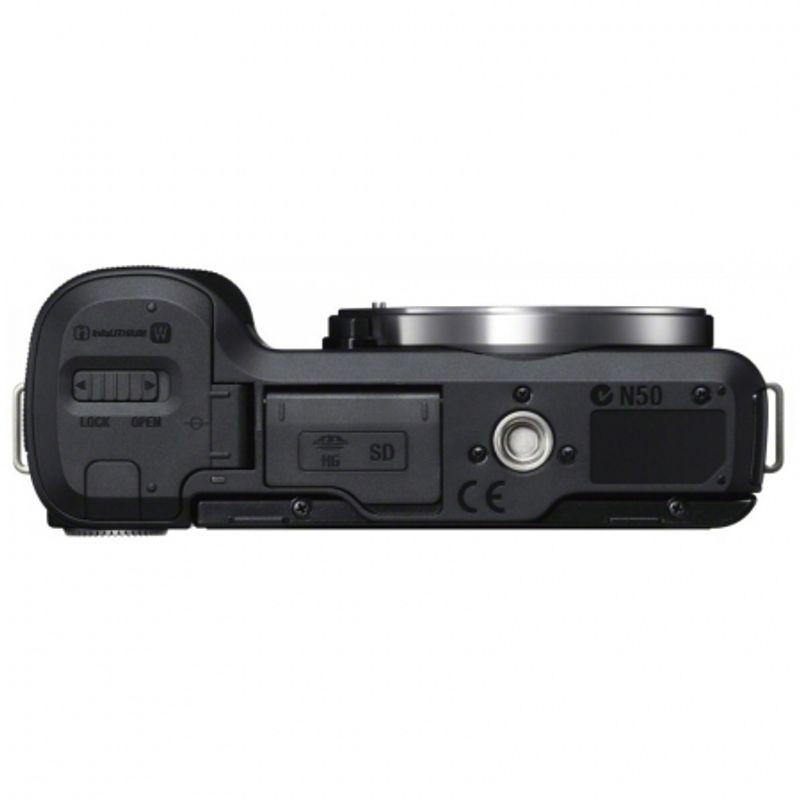 sony-nex-f3-negru-18-55mm-f-3-5-5-6-oss-22718-5