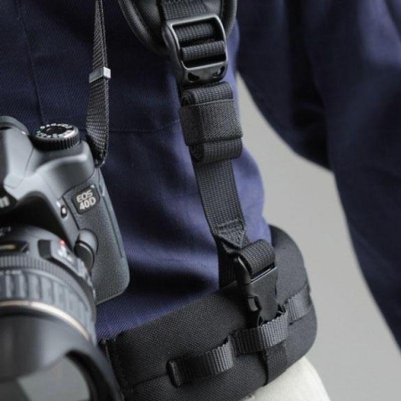 think-tank-pixel-racing-harness-v2-0-bretele-20551-2