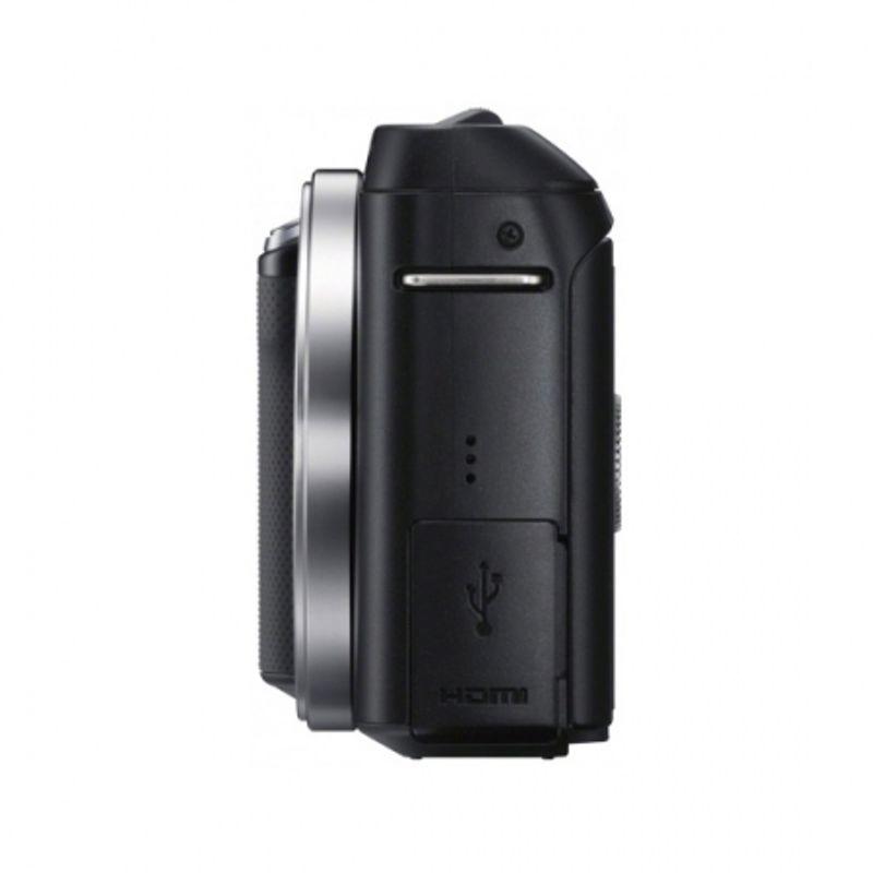 sony-nex-f3-negru-18-55mm-f-3-5-5-6-oss-22718-6