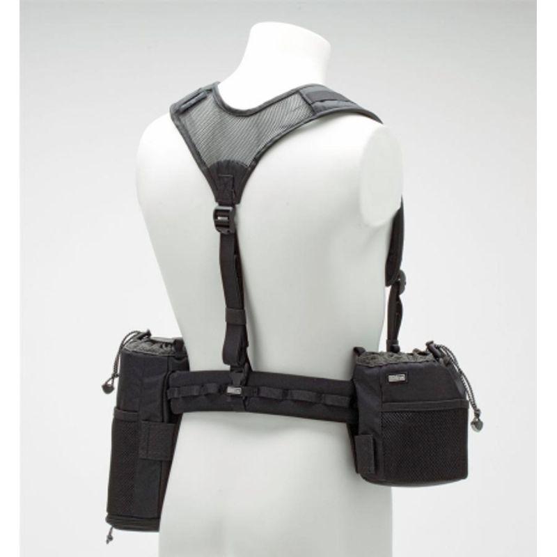 think-tank-pixel-racing-harness-v2-0-bretele-20551-1