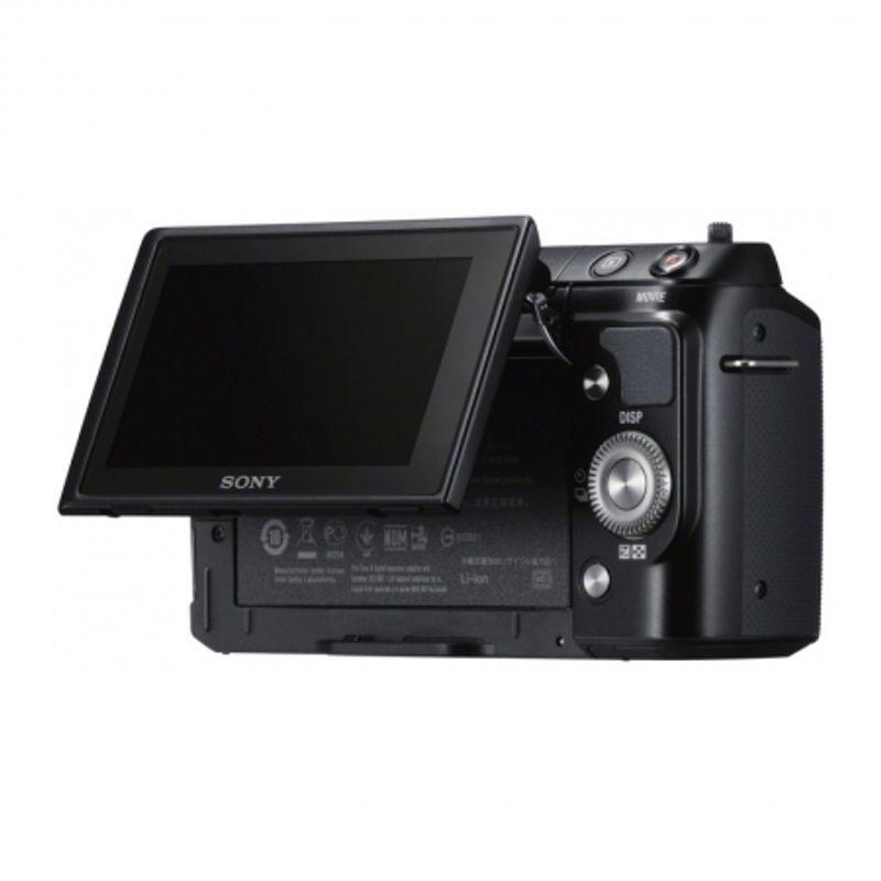 sony-nex-f3-negru-18-55mm-f-3-5-5-6-oss-22718-11