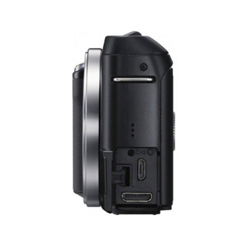sony-nex-f3-negru-18-55mm-f-3-5-5-6-oss-22718-10