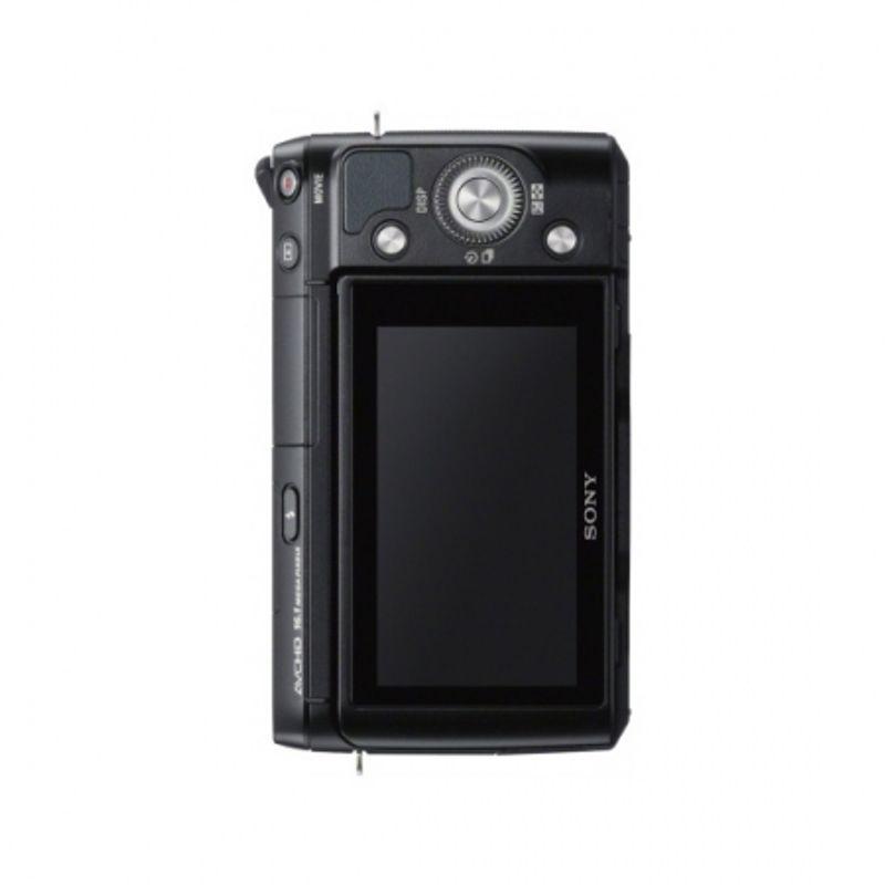 sony-nex-f3-negru-18-55mm-f-3-5-5-6-oss-22718-8