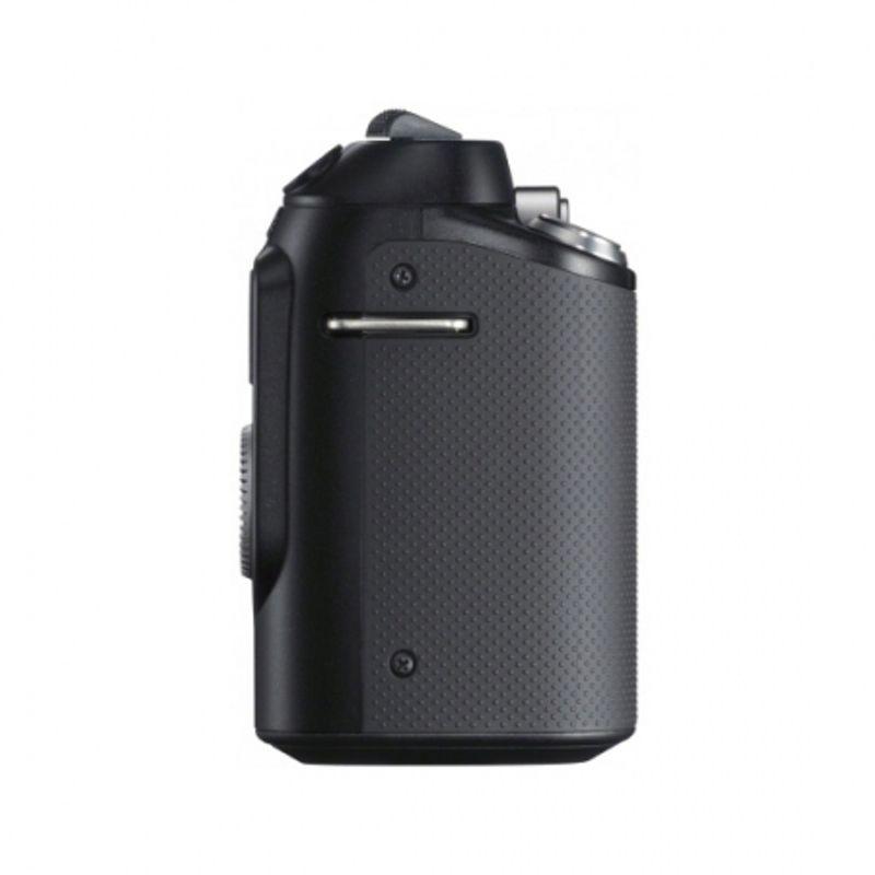 sony-nex-f3-negru-18-55mm-f-3-5-5-6-oss-22718-9