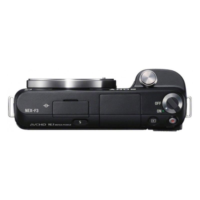 sony-nex-f3-negru-18-55mm-f-3-5-5-6-oss-22718-12