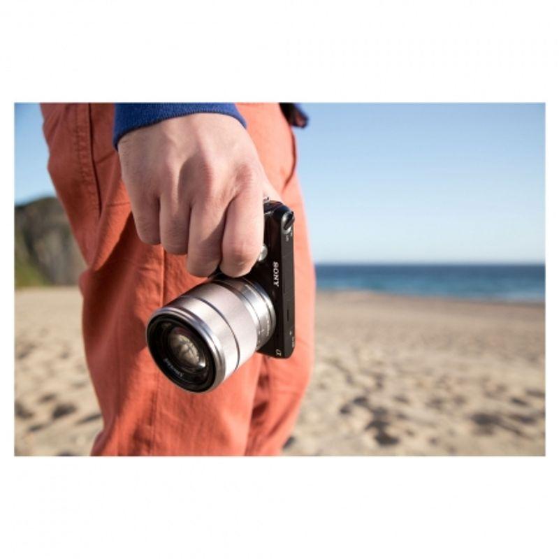sony-nex-f3-negru-18-55mm-f-3-5-5-6-oss-22718-17