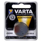 varta-cr2450-baterie-litiu-20571