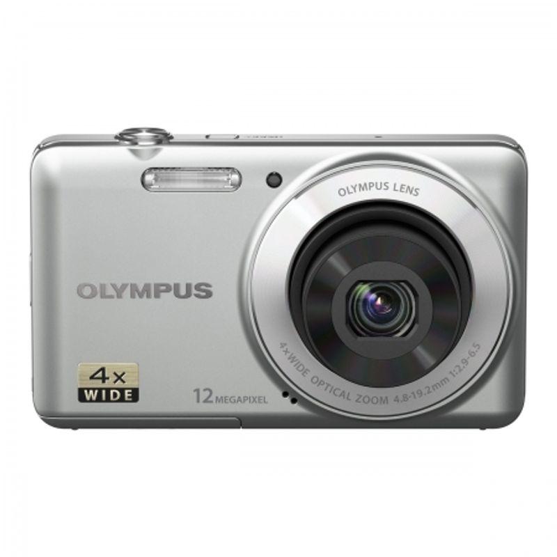 olympus-vg-110-argintiu-geanta-card-4gb-22728-2