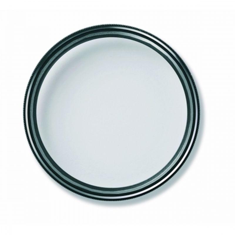 carl-zeiss-t-uv-52mm-filtru-ultraviolete-20574-1