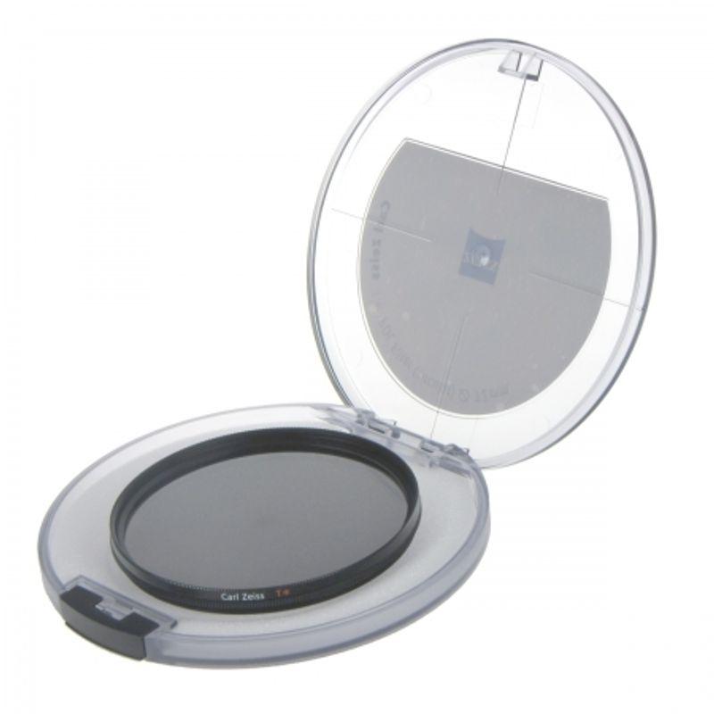 carl-zeiss-t-uv-55mm-filtru-ultraviolete-20575-2