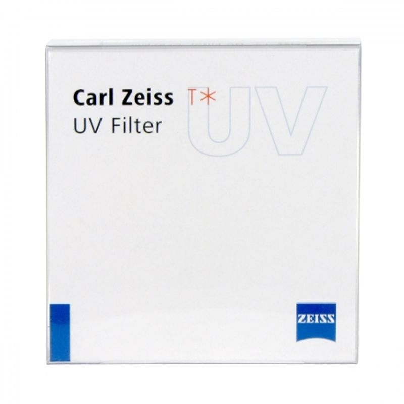 carl-zeiss-t-uv-62mm-filtru-ultraviolete-20576-3