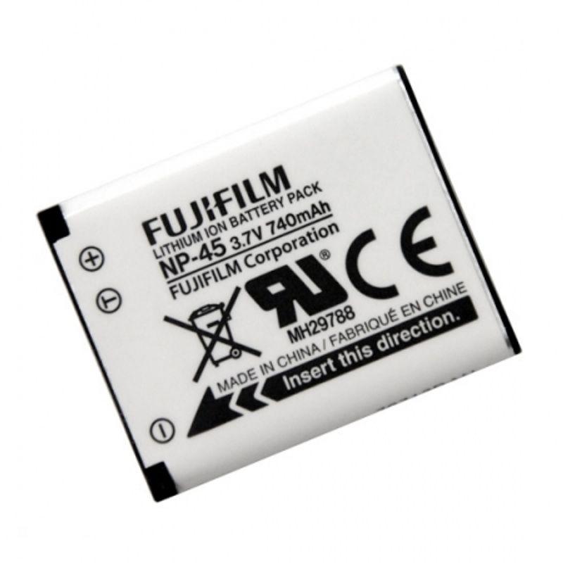 fuji-np-45-acumulator-li-ion-740mah-20584