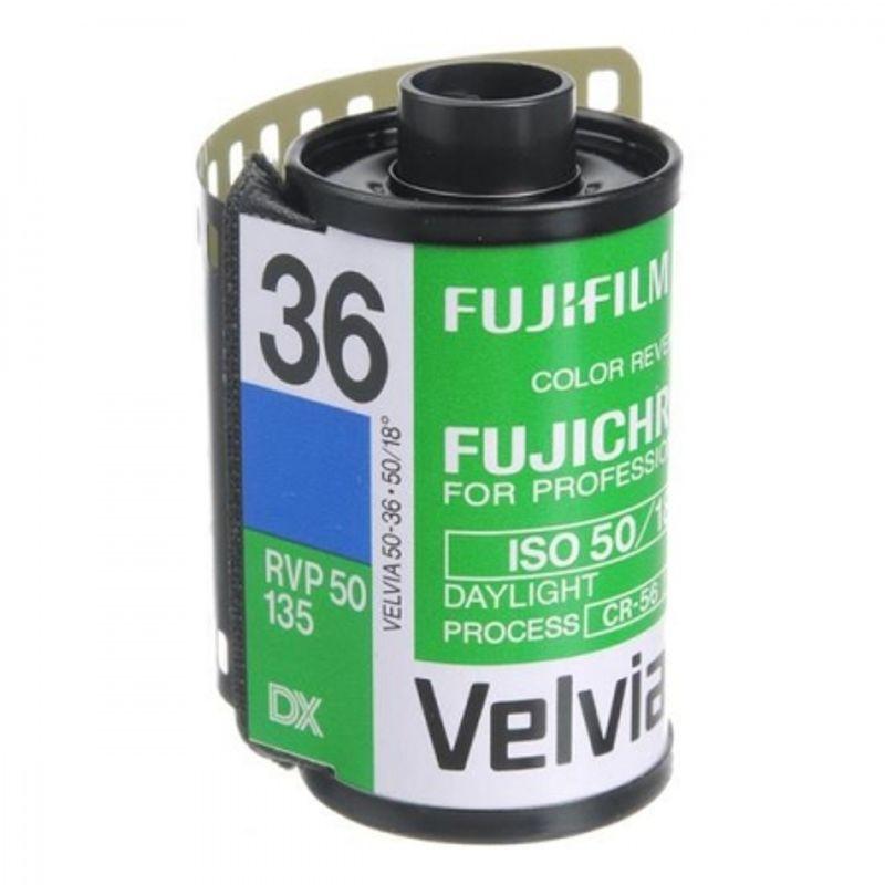 fujifilm-fujichrome-velvia-50-rvp-film-diapozitiv-color-ingust-iso-50-135-36-cadre-20589