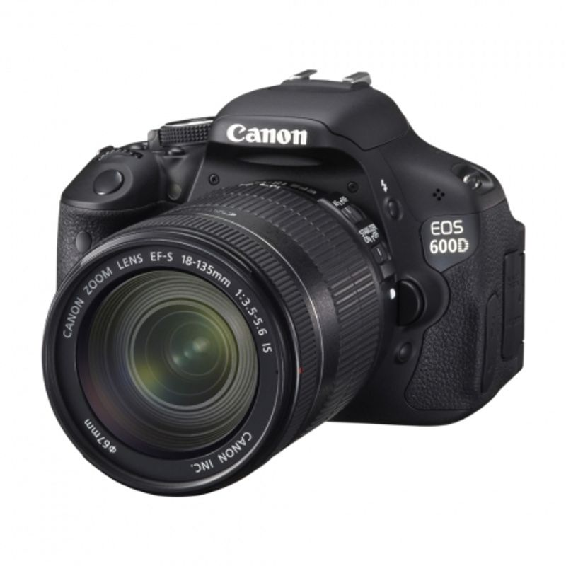canon-eos-600d-kit-18-135-is-22769-1