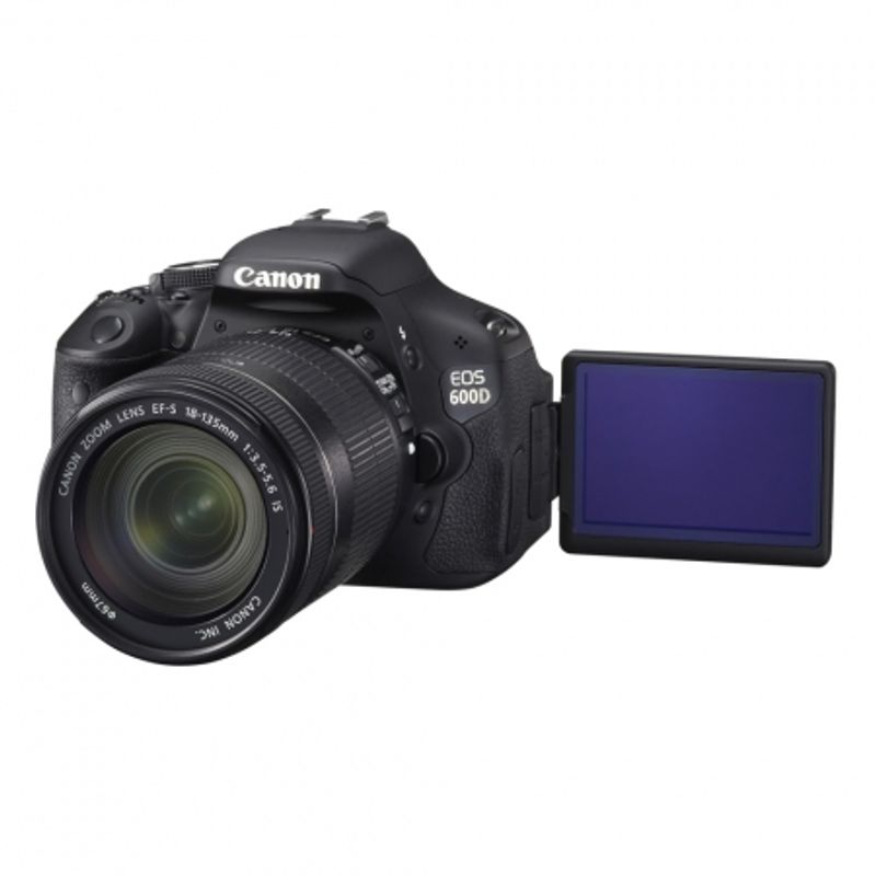 canon-eos-600d-kit-18-135-is-22769-2