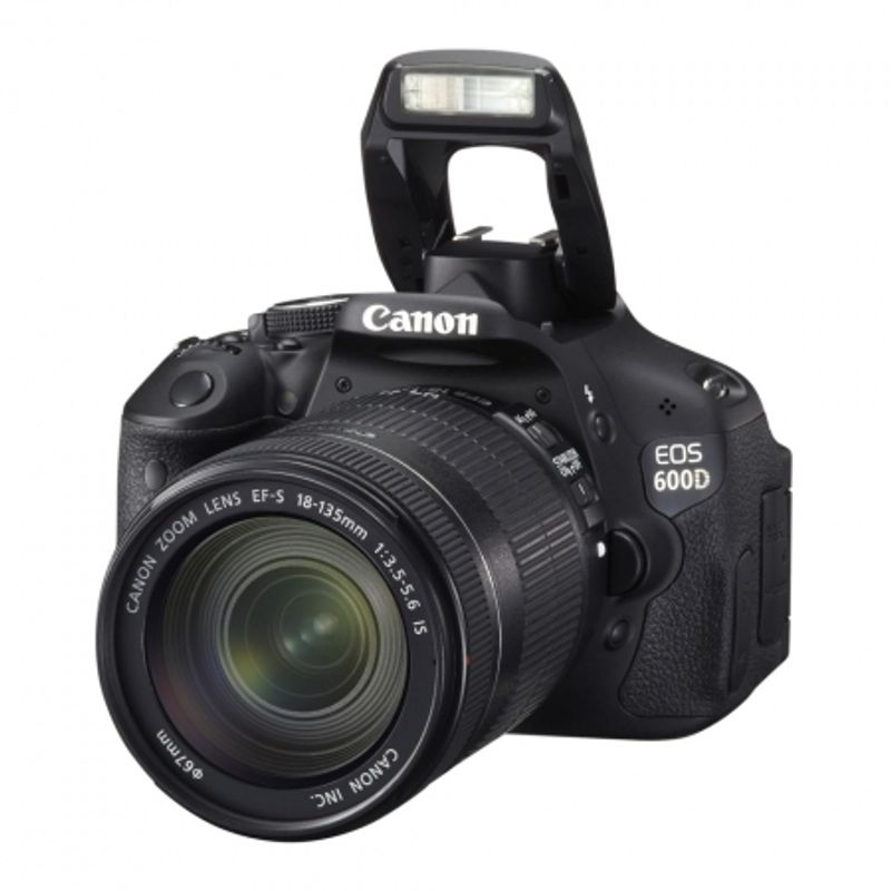 canon-eos-600d-kit-18-135-is-22769-3