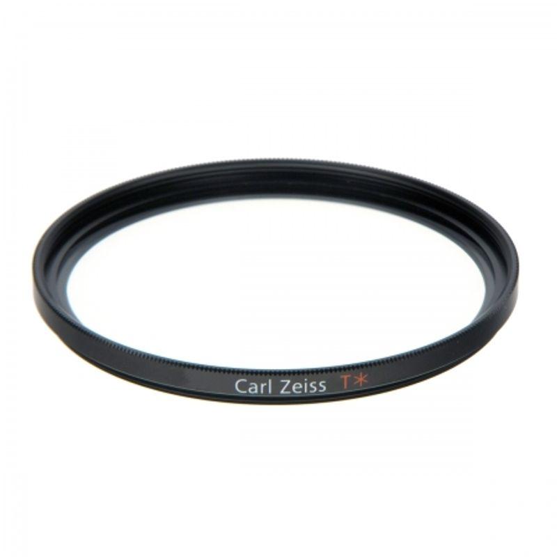 carl-zeiss-t-uv-77mm-filtru-ultraviolete-20597