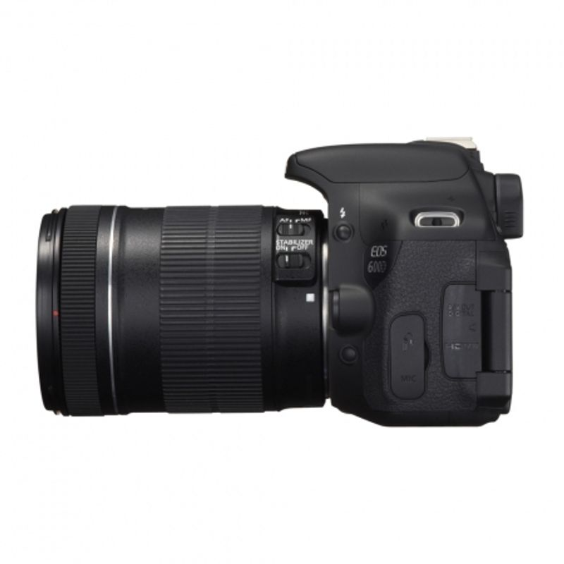 canon-eos-600d-kit-18-135-is-22769-4
