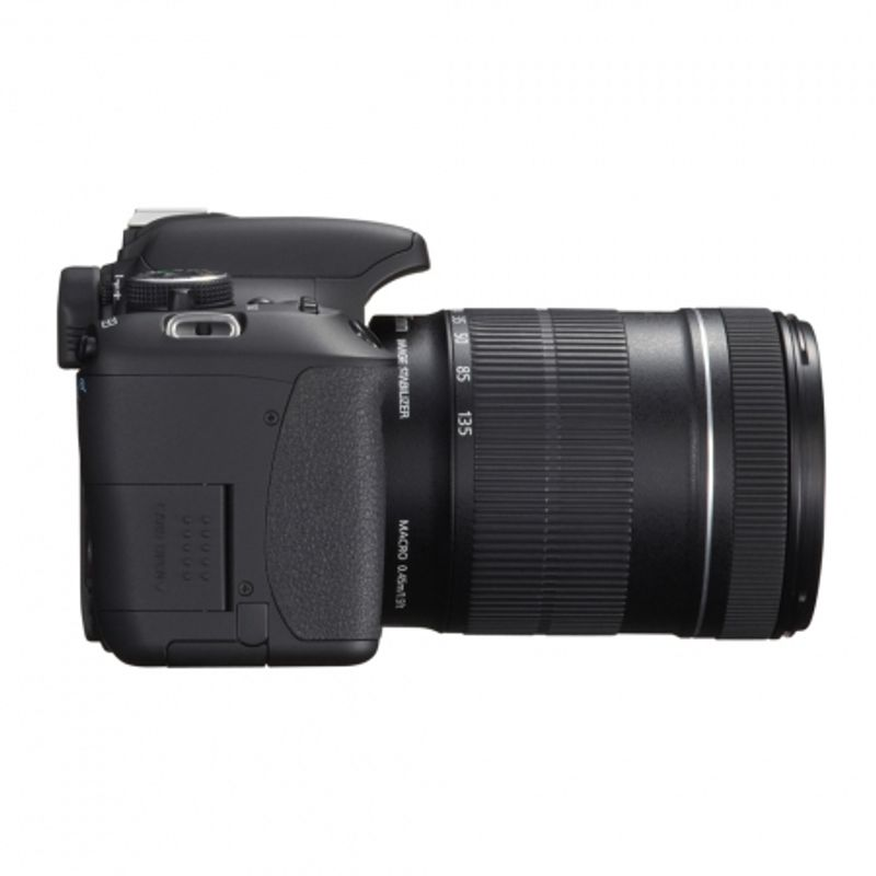 canon-eos-600d-kit-18-135-is-22769-5