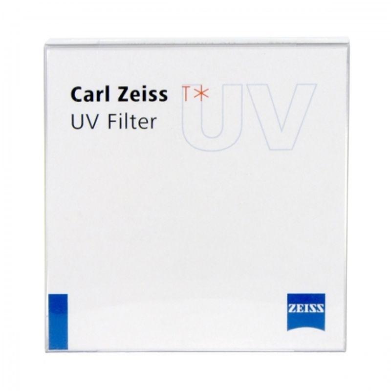 carl-zeiss-t-uv-77mm-filtru-ultraviolete-20597-3