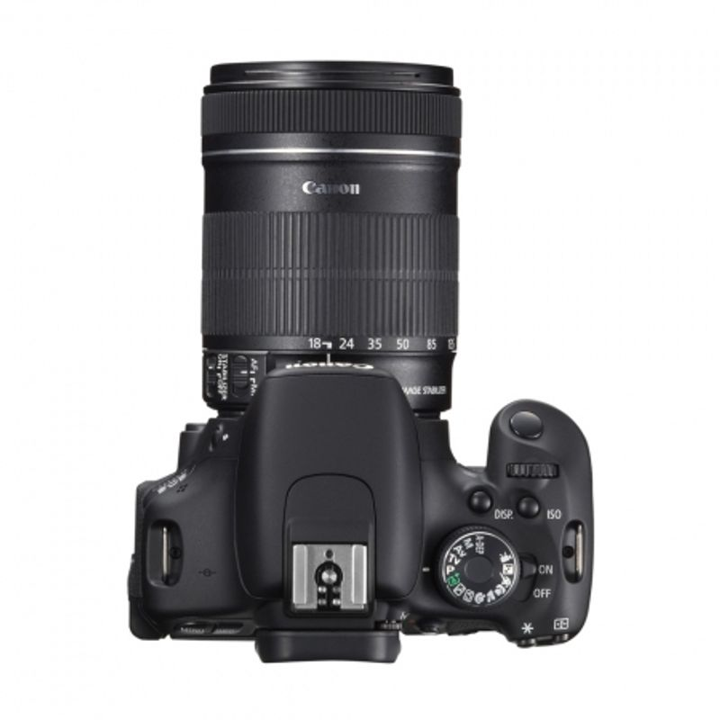 canon-eos-600d-kit-18-135-is-22769-6