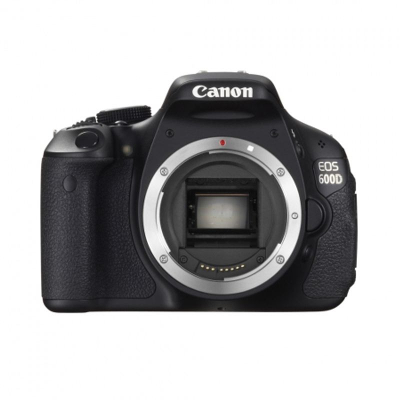canon-eos-600d-kit-18-200-is-22770-3