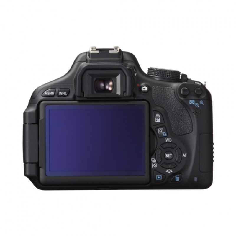 canon-eos-600d-kit-18-200-is-22770-4
