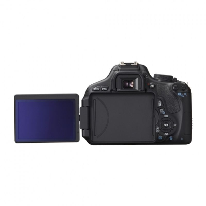 canon-eos-600d-kit-18-200-is-22770-5