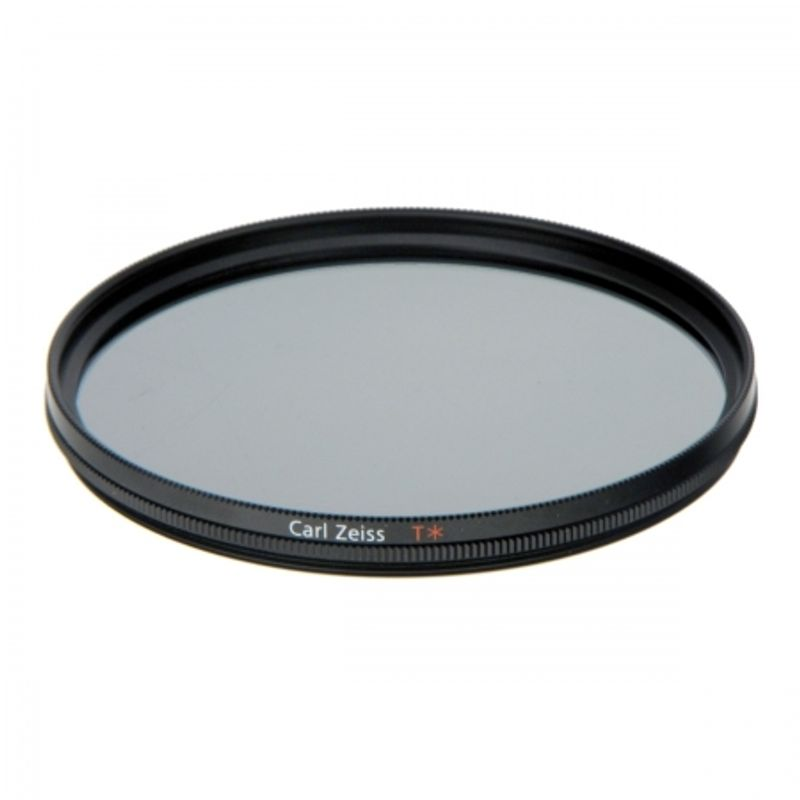 carl-zeiss-t-pol-filter-55mm-filtru-de-polarizare-circulara-20600
