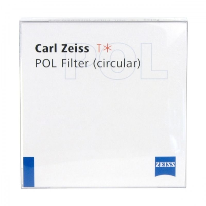 carl-zeiss-t-pol-filter-55mm-filtru-de-polarizare-circulara-20600-3