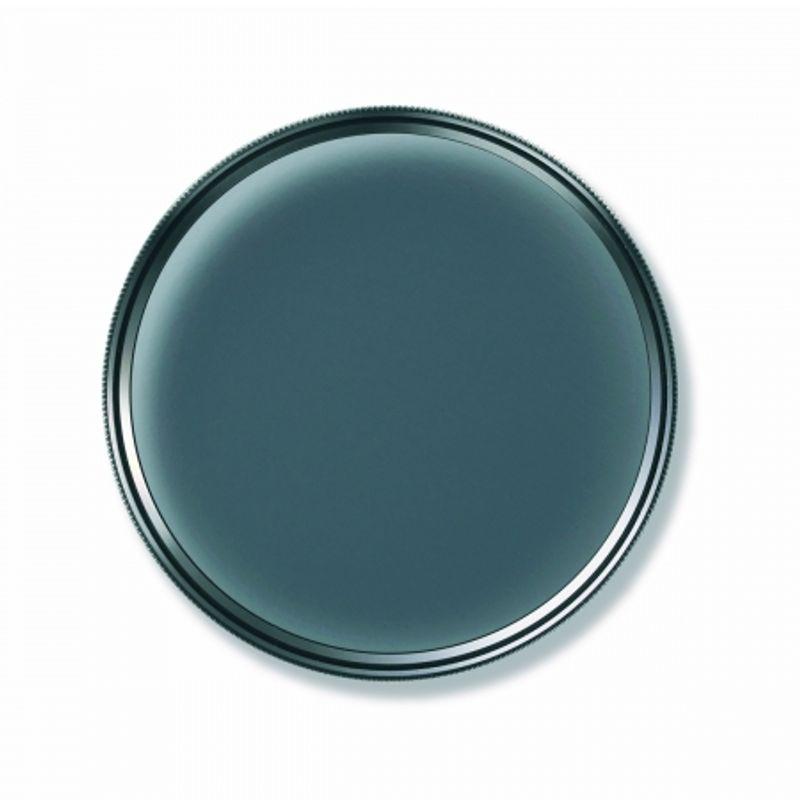 carl-zeiss-t-pol-filter-77mm-filtru-de-polarizare-circulara-20602-1