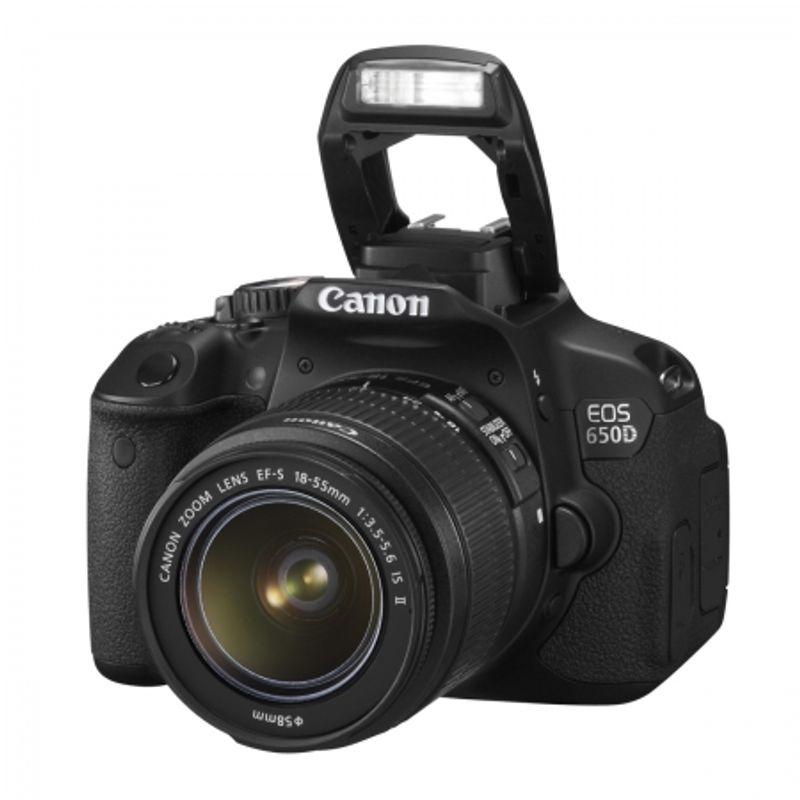 canon-eos-650d-kit-18-55-is-ii-22782-1