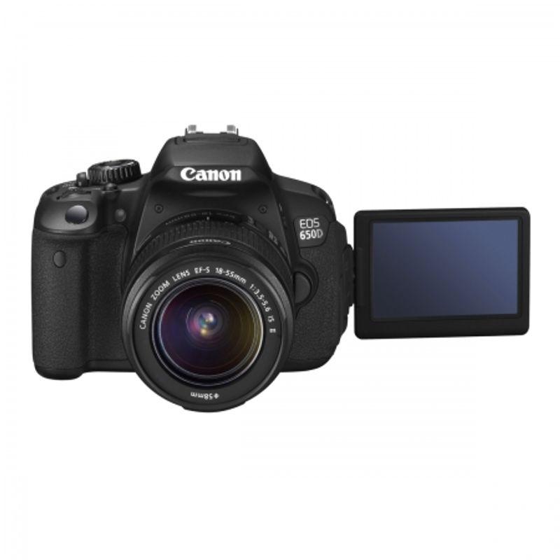 canon-eos-650d-kit-18-55-is-ii-22782-2