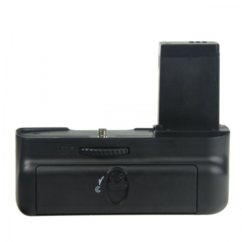 powergrip-mk-c1100d-grip-pentru-canon-eos-1100d-20640-3