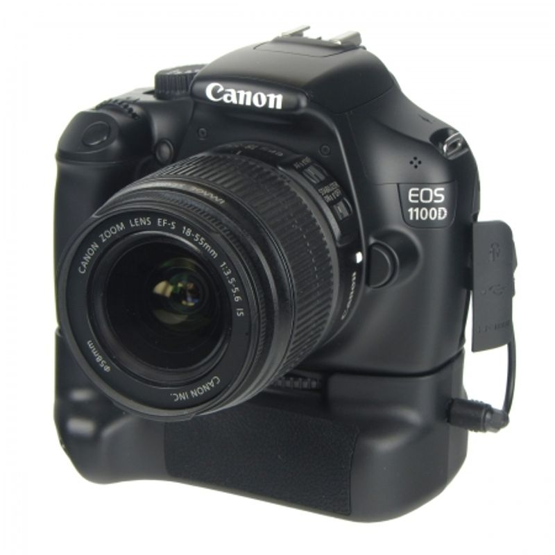 powergrip-mk-c1100d-grip-pentru-canon-eos-1100d-20640-5