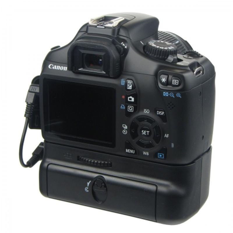 powergrip-mk-c1100d-grip-pentru-canon-eos-1100d-20640-6