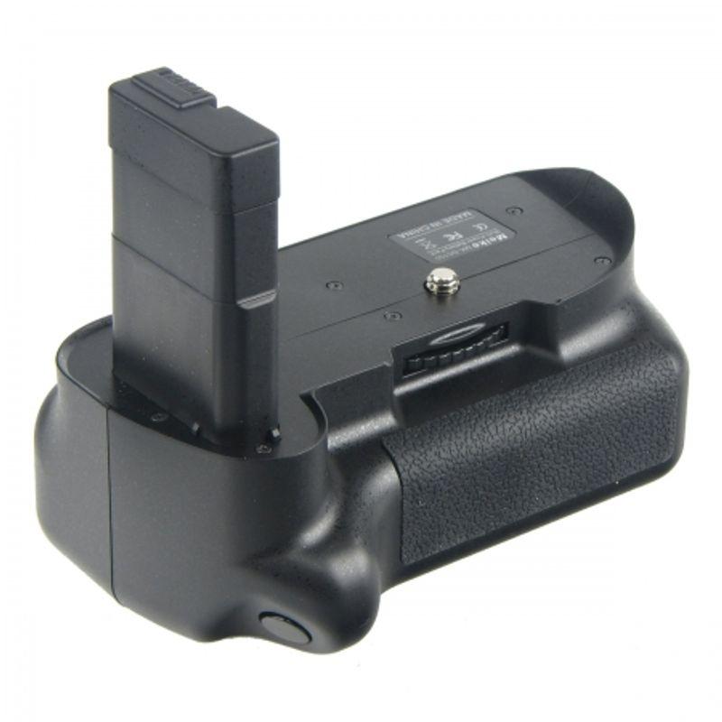 powergrip-mk-d5100-grip-pentru-nikon-d5100-20641