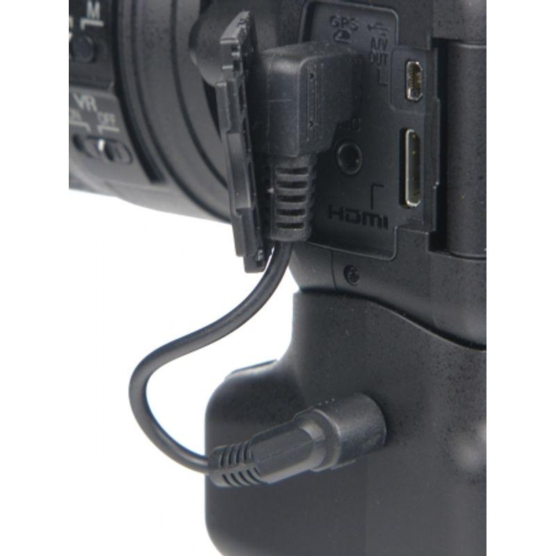 powergrip-mk-d5100-grip-pentru-nikon-d5100-20641-7