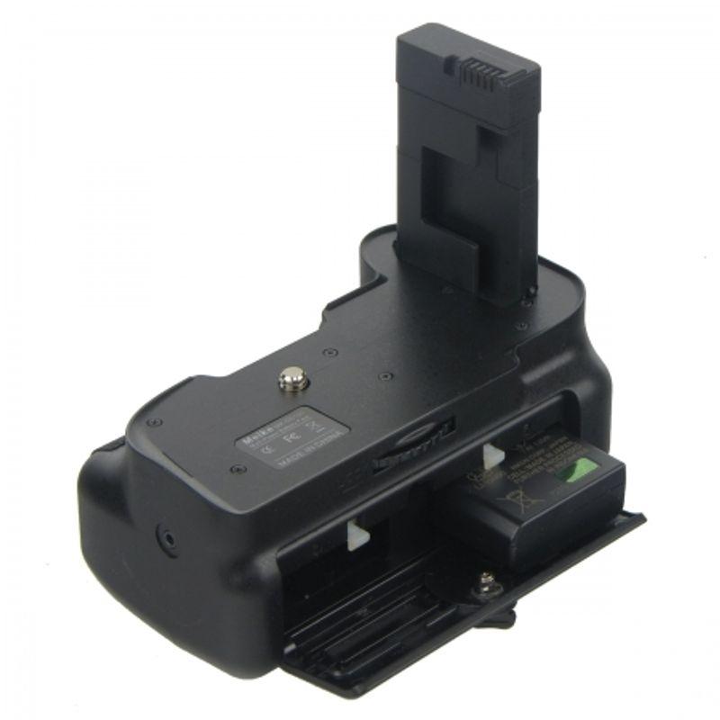 powergrip-mk-d5100-grip-pentru-nikon-d5100-20641-8