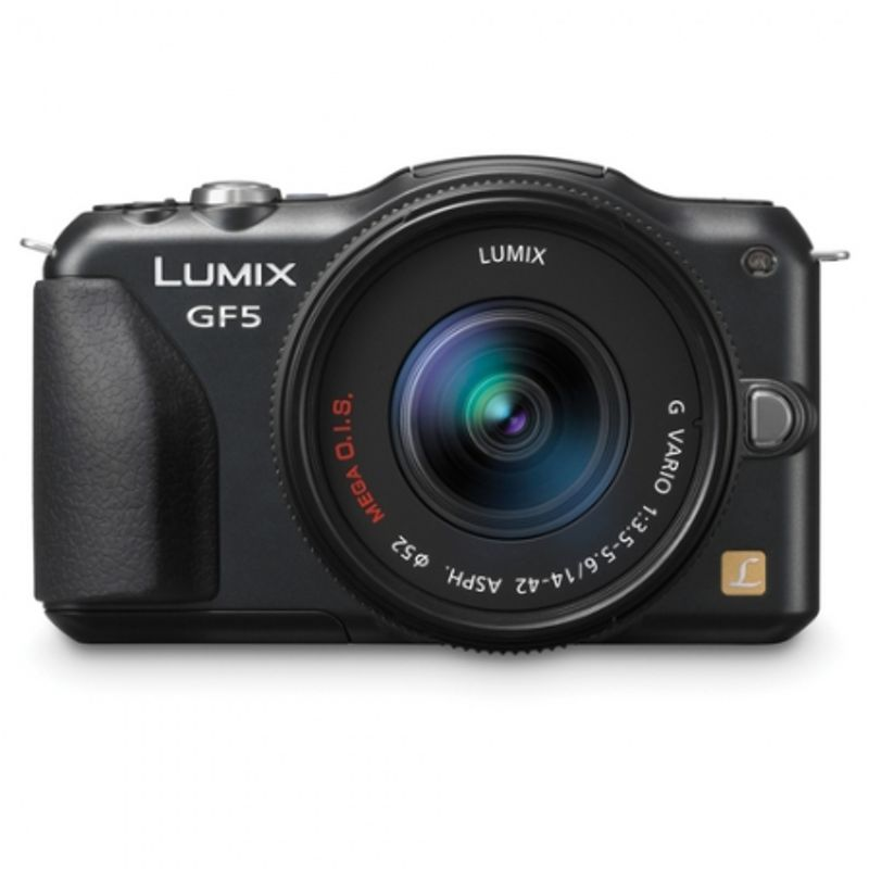 panasonic-lumix-dmc-gf5weg-k-kit-14-42mm-f-3-5-5-6-14mm-f-2-5-pancake-22783-2